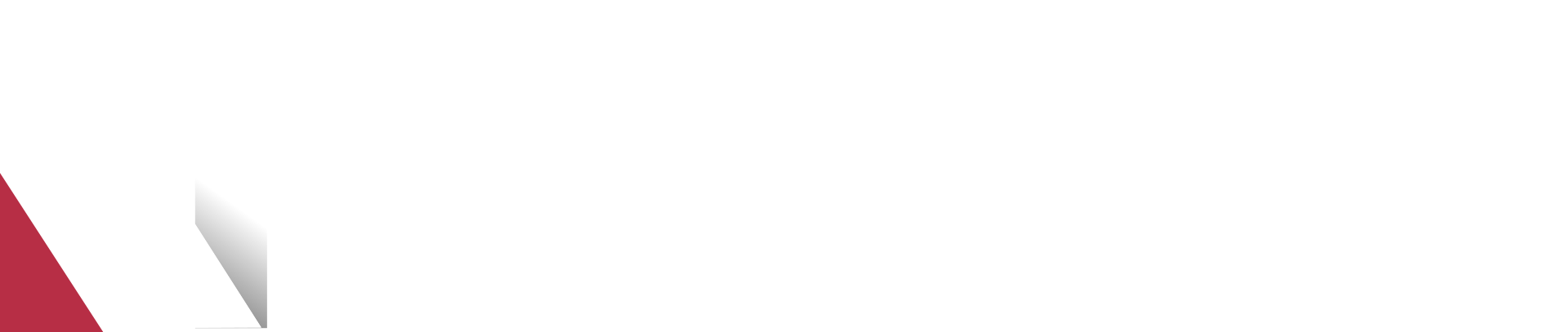 Narbase Technologies